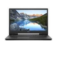 Dell G-Series 17 7790 Gaming Laptop 17.3