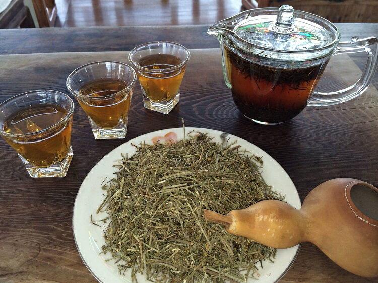 澎湖 外婆茶(2.5g*10袋 / 盒- 袋茶型) [大買家] 3