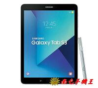 Samsung 三星到※南屯手機王※SAMSUNG Galaxy Tab S3 9.7吋 Wi-Fi S Pen T820【宅配免運費】
