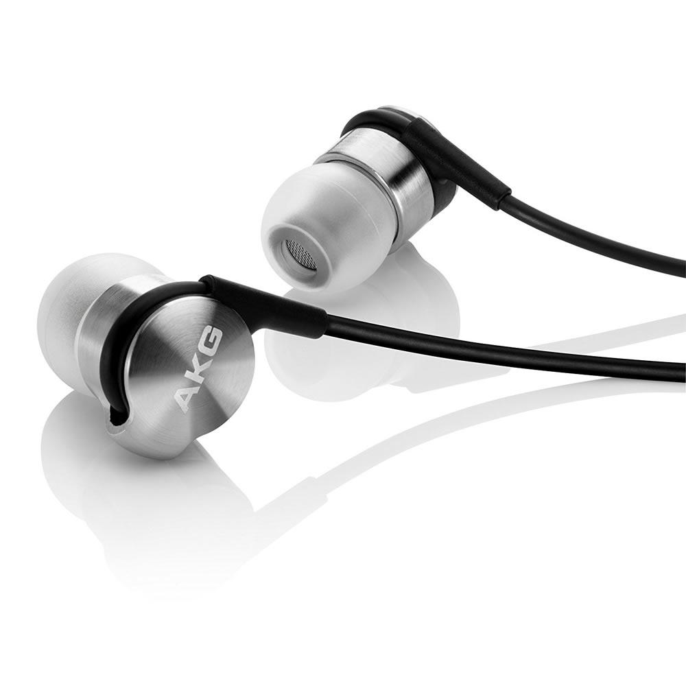 志達電子 K3003 奧地利AKG 動圈動鐵混合三單元旗艦耳道耳機 IE800 Xelento SE846 可參考