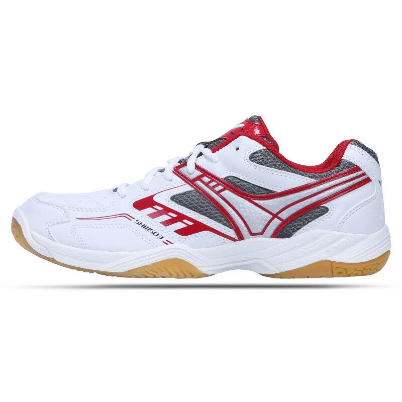 【H.Y SPORT】VICTOR 勝利 專業羽球鞋 SHW503D 3.5寬楦 室內膠底鞋