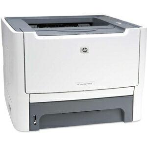 HP LaserJet P2015 B/W Laser Printer 4