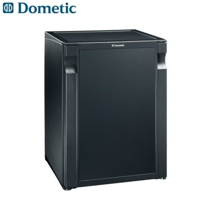<br/><br/>  ★2017/12/28前贈保溫保冷袋 瑞典 Dometic 吸收式製冷小冰箱 HiPro 6000 / 60公升 /自動斷電保護裝置<br/><br/>
