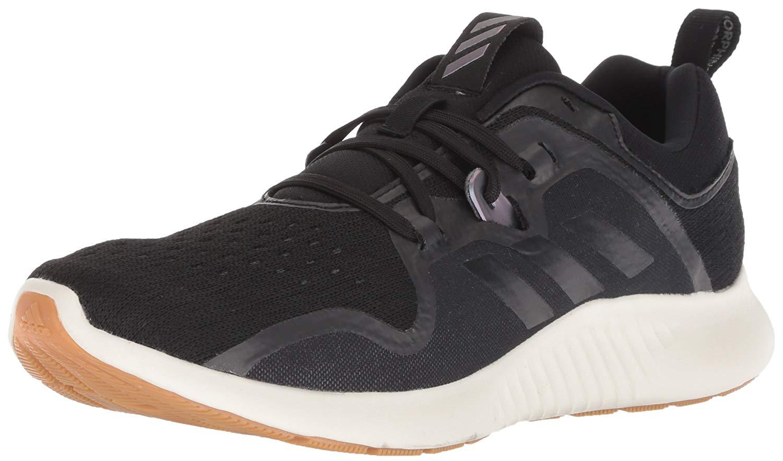 reputable site e6271 492b3 adidas Edgebounce Women's Running Shoe