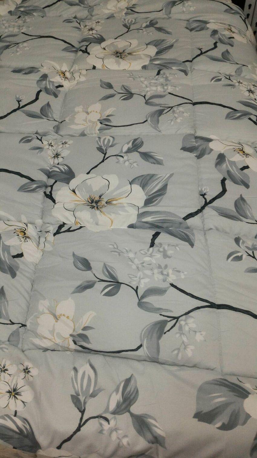 [床工坊](買一送一)-冬季限定版-珍珠絨暖暖被----不挑花售完為止 0