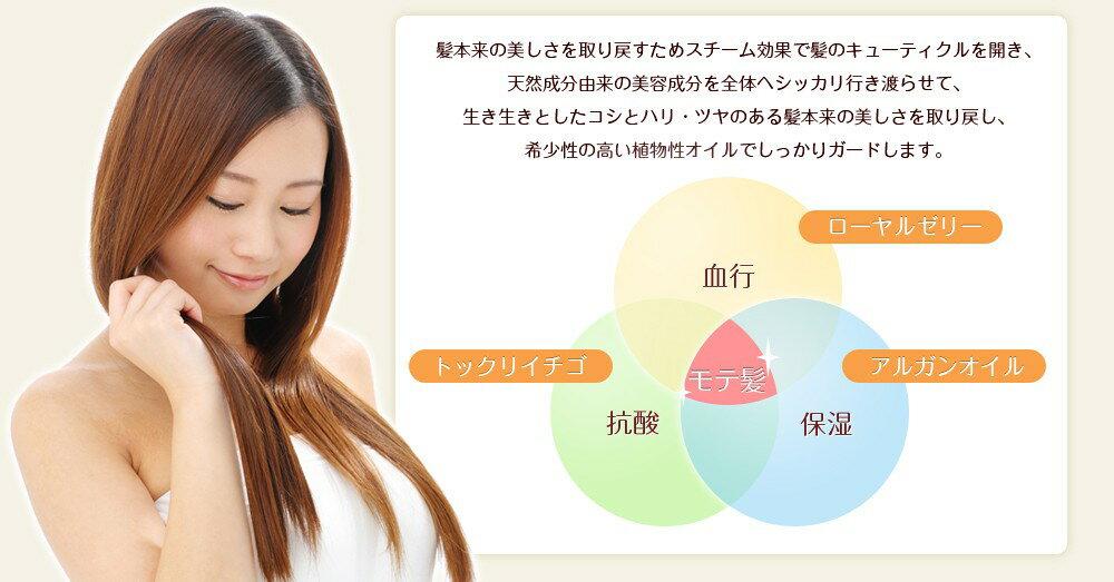 日本護髮蝴蝶美容膜帽  PACK BOW /日本原裝進口/ 4包入