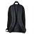 Shoestw【NTBCBPK8BK】NEW BALANCE NB 背包 休閒 運動 後背包 筆電包 黑色 白色大LOGO 3