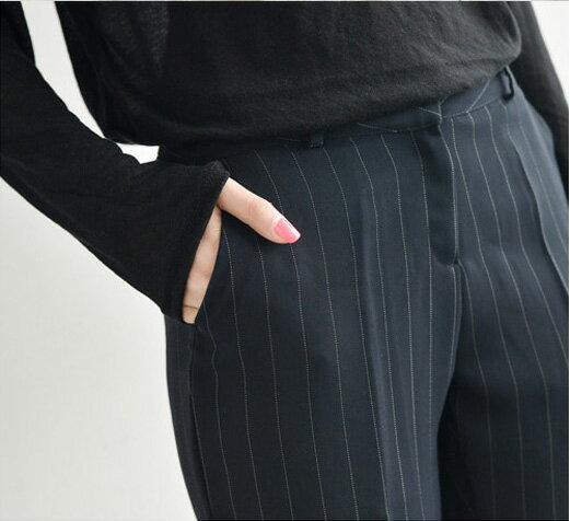 韓國連線西裝外套秋裝 時尚OL俐落幹練西裝外套 艾爾莎【TAK3950】 2