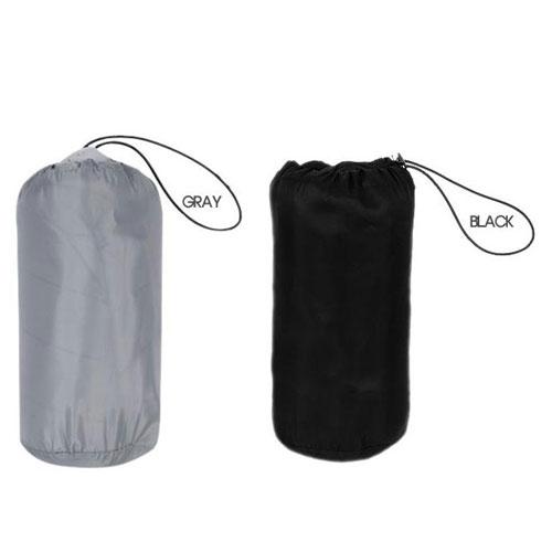 棉質外套 艾爾莎 輕盈簡約立領短版保暖棉服外套【TGK4125】 2