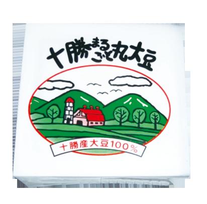 十勝丸大豆納豆(無沾醬)-中田園 - 限時優惠好康折扣