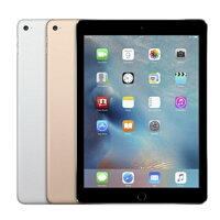 Apple 蘋果商品推薦APPLE New iPad Wifi 32GB