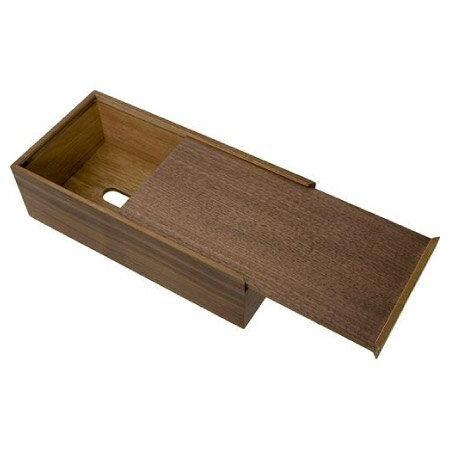 木質面紙盒 BR NITORI宜得利家居 4