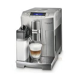 【Metart形而上】迪朗奇Delonghi  ECAM 28.465.M 全自動義式咖啡機