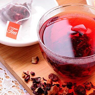 果粒茶包 8種口味可選// 綜合、藍莓、水蜜桃、櫻桃、草莓、黑森林、柳橙、蘋果 果粒、 花茶、 茶葉、 天然草本 【正心堂花草茶】夏季冷泡也很讚喔!!