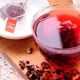 藍莓 水蜜桃 櫻桃 草莓 蘋果 茶葉 免運