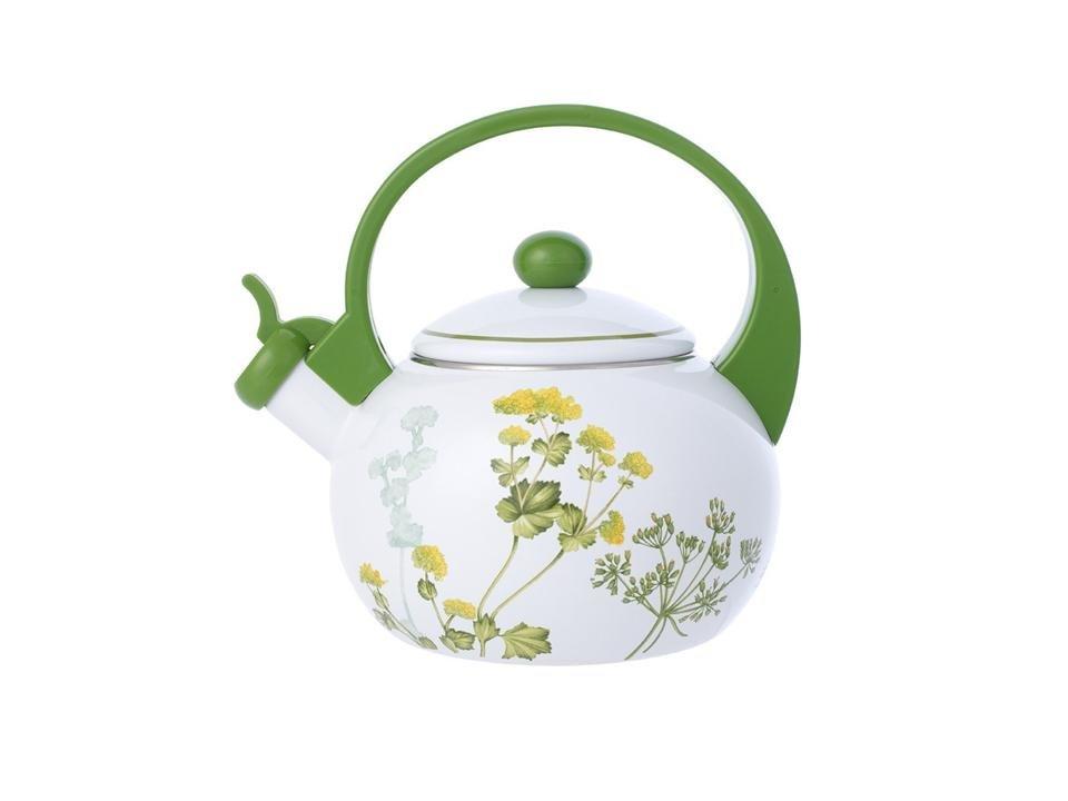 德國唯寶Villeroy & Boch 唯寶 Althea 水壺 茶壺 - 限時優惠好康折扣