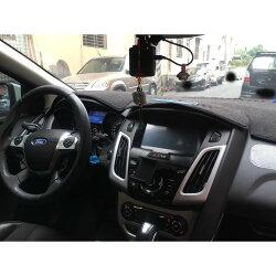 福特ford focus MK3專用安卓版螢幕主機 9吋 WIFI.網路電視.藍芽電話
