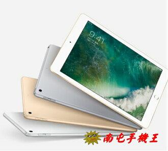 ※南屯手機王※Apple iPad Wi-Fi+Cellular 9.7吋 32G New iPad【宅配免運費】