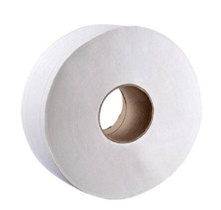 優活大捲筒衛生紙-155m*12捲/箱