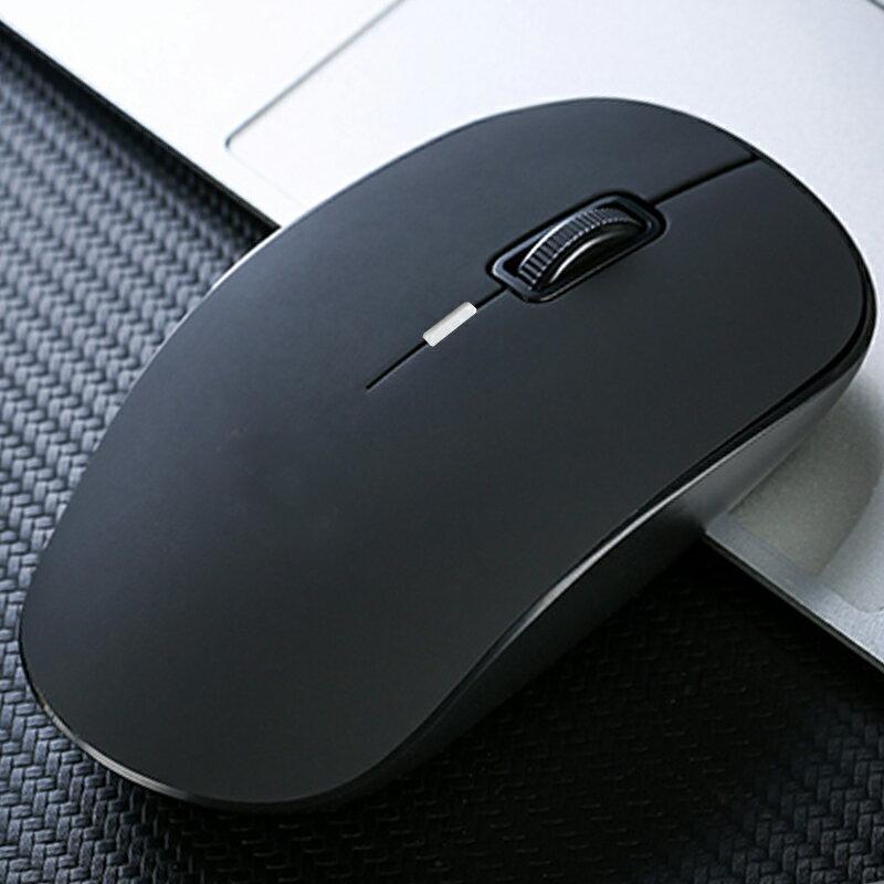 全新盒裝/超薄/USB/光學滑鼠/筆電/桌機/USB/美型款/手感極佳/贈品禮品獎品禮物
