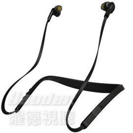 【曜德視聽】Jabra Elite 25e 黑色 頸環式防水智慧藍牙耳機 ★送收納盒★
