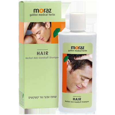 【MORAZ 茉娜姿】草本調理抗屑洗髮乳250ml,非會員也能下單購買
