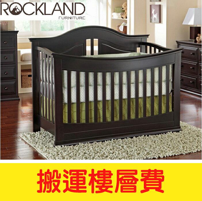 大型物品樓層搬運費(Rockland系列)