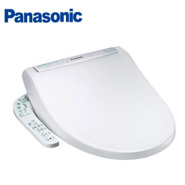 <br/><br/>  國際牌  Panasonic 溫水便座 DL-EH10TWS  (含配送,不含安裝)<br/><br/>