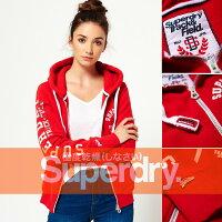 極度乾燥商品推薦到【PS012】現貨 Superdry 極度乾燥 Track & Field 拉鍊連帽外套 深紅色就在SIMPLE推薦極度乾燥商品