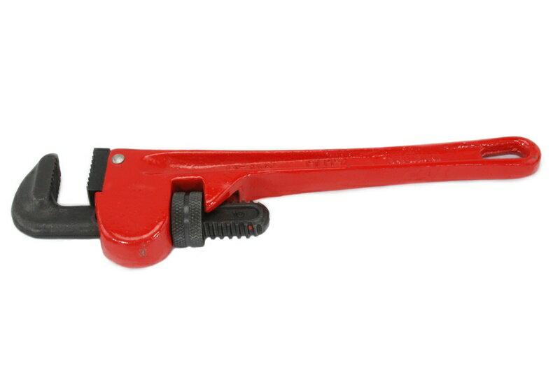 專業手工具-管鉗