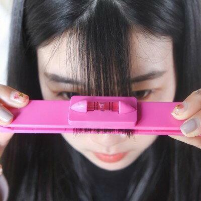 【八八八】e網購~【頭髮修剪器LA507】NO135美髮用品 打薄剪刀修剪劉海 修剪頭髮 剪頭髮