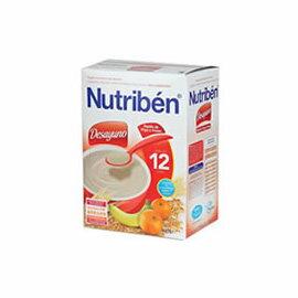 『121婦嬰用品』貝康纖果黃金麥精 - 限時優惠好康折扣