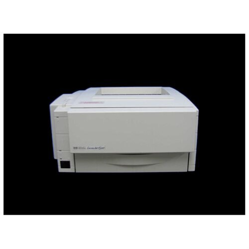 HP Laserjet 6MP Monochrome Laser Printer C3982A