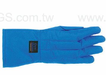 """耐冷凍手套 手臂型14""""^~15""""Cryo~Glove Mid Arm ~  好康折扣"""
