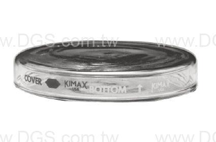 《KIMBLE & CHASE》培養皿 Petri Dish