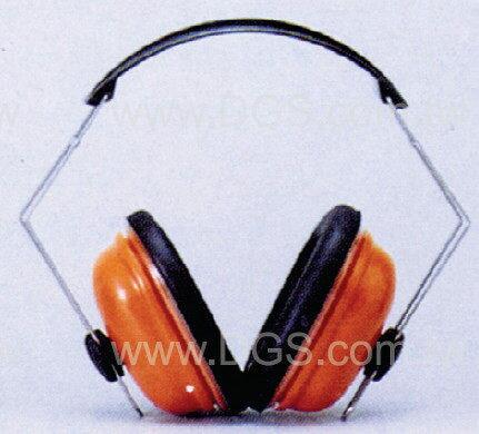 耳罩Ear Protector