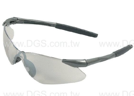 《JACKSONSAFETY》V30安全眼鏡Comfort Eye Protection