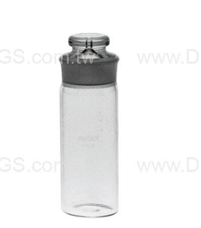 《KIMBLE & CHASE》Hubbard比重瓶 Bottle, Specific Gravity, Hubbard