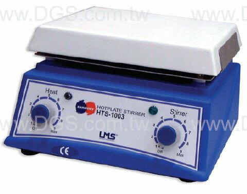 《LMS》電磁加熱攪拌器 Stirrers/Hot Plate