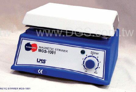 《LMS》電磁攪拌器Stirrer