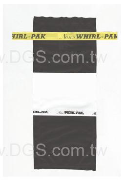 《NASCO》無菌採樣袋 一般型 可書寫 PE Sterile Bag for Sample Transport, WriteOn