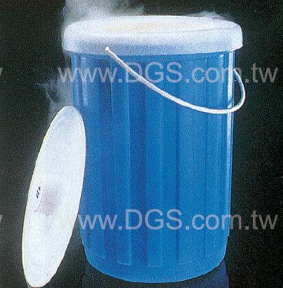 《NALGENE》液態氮桶 Dewar Flasks