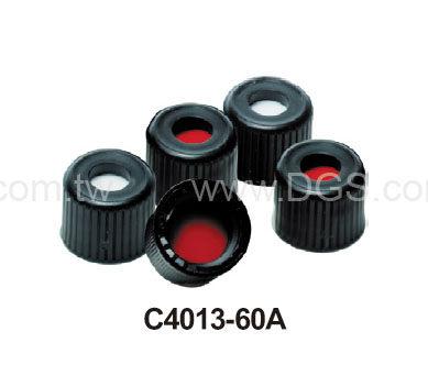 8-425 中孔螺蓋用墊片 Septa for 8-425 Screw Caps