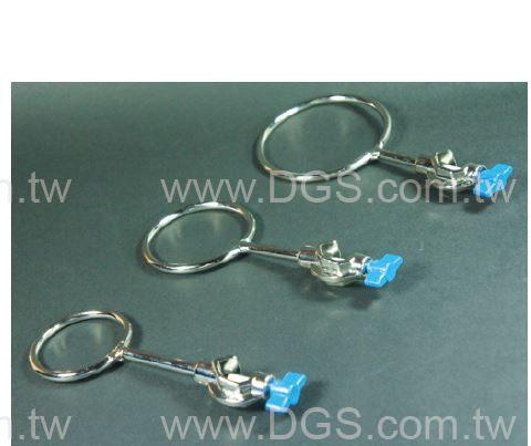 鐵環 經濟型 Cast~Iron Rings