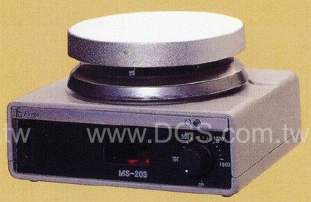 《台製》電磁攪拌器Stirrer