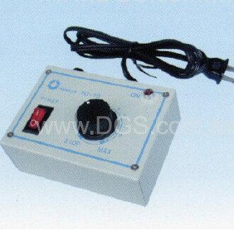 《台製》比例式溫度控制器Power Control