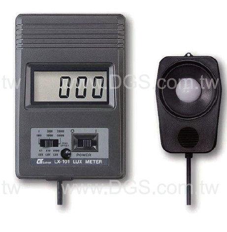 光度計 簡易型Illuminance Meters ~  好康折扣