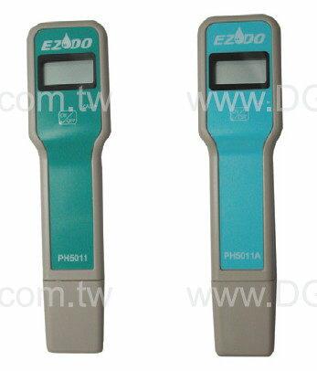 《台製》pH測試筆Pen type PH Meter