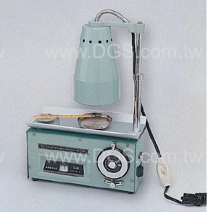 《台製》赤外線水分計Infrared Ray Moisture Meter