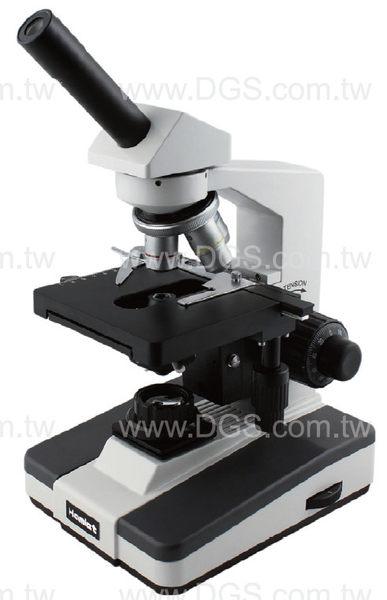 生物顯微鏡 單眼Microscope